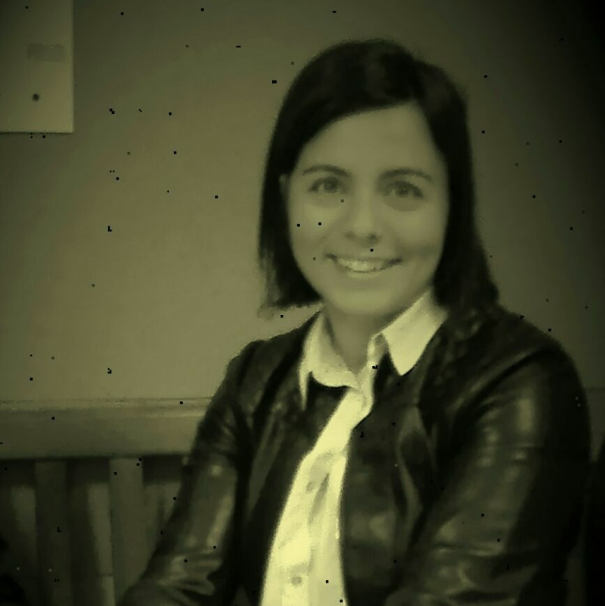 Dr. Annarita Falanga
