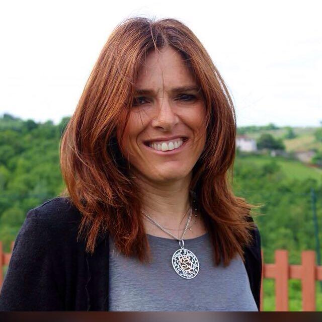 Prof. Stefania Galdiero